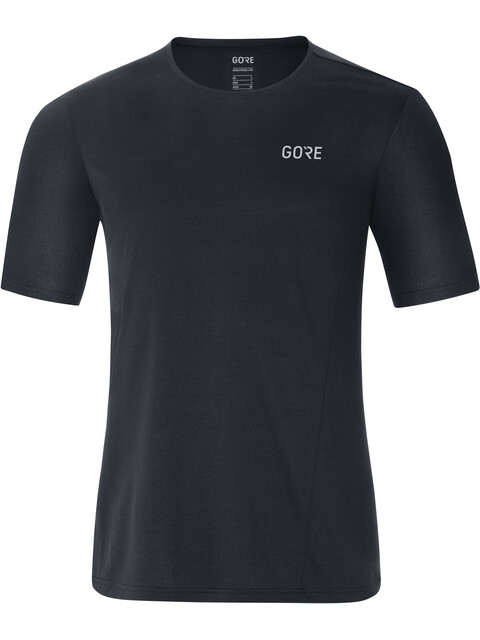 GORE WEAR R3 Shirt Men black
